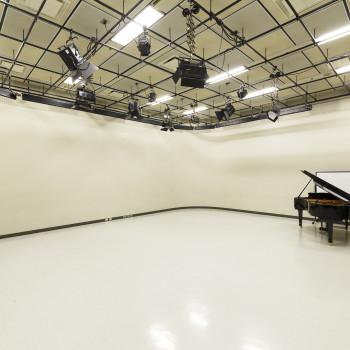 ビデオスタジオ